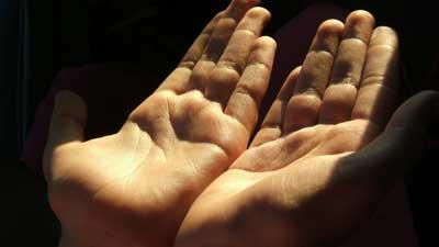 ПРОЩЕНОЕ ВОСКРЕСЕНЬЕ: КАК ВСЕХ ПРОСТИТЬ И ЗЛА НЕ ДЕРЖАТЬ....