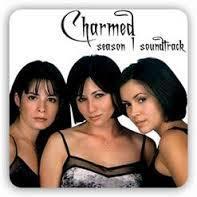 OST Charmed/Зачарованные